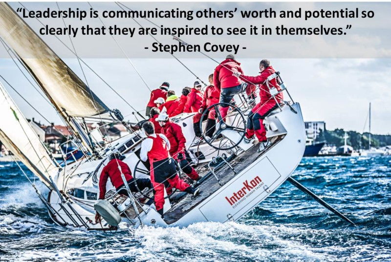 StephenCovey-LeadershipQuote-Pic